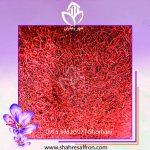 sargol saffron
